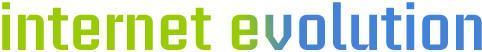 Internet Evolution Logo2