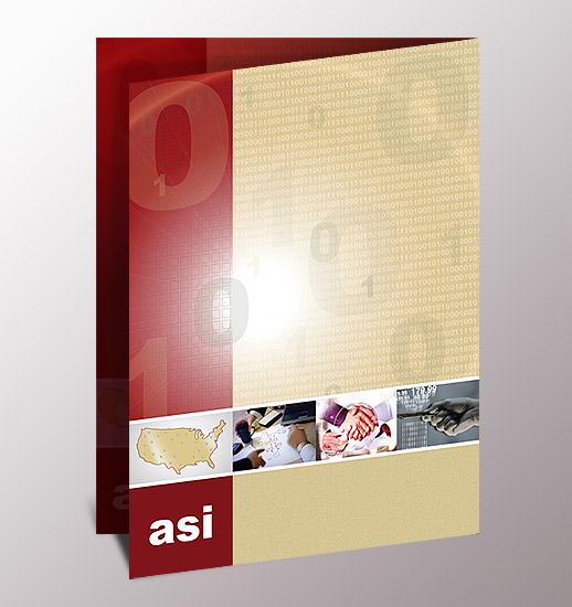 ASISystems_Folder