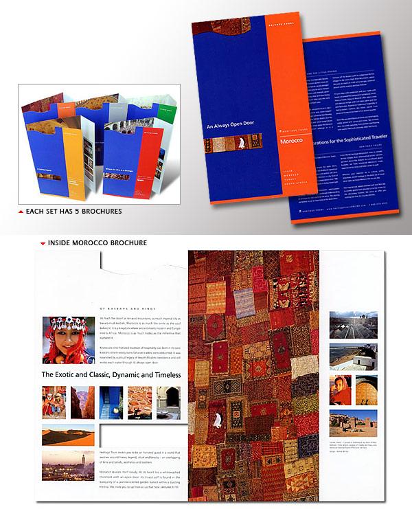 HeritageTours1_Brochure