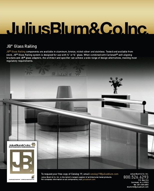 JuliusBlum_PrintAd