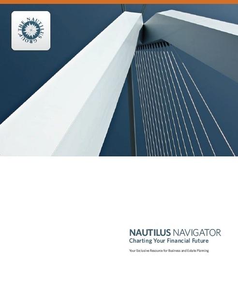NautilusGroup_NewYorkLife_Print_COVER