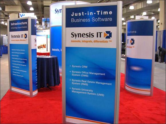 SynesisIT1_TradeShow_Image