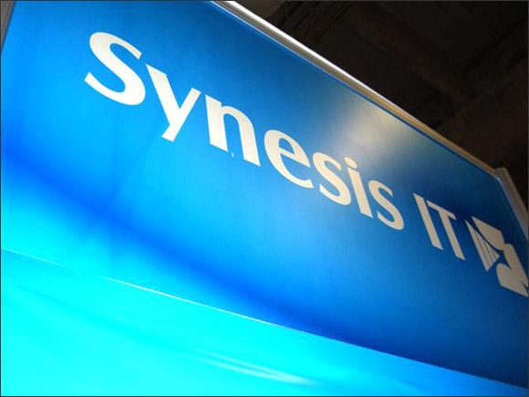 SynesisIT4_TradeShow_Image