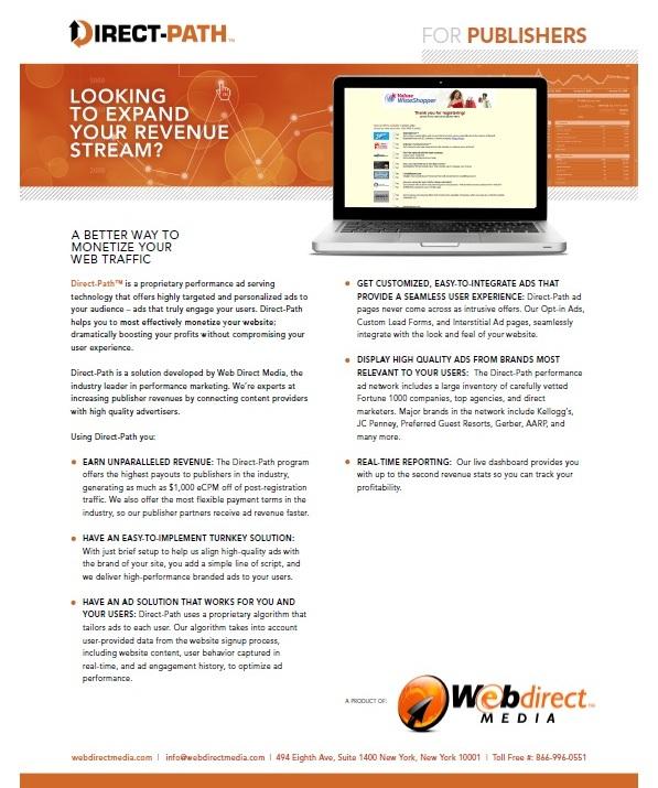 WebDirectMedia_DirectPathPrint